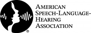 America Speech-Language Hearing Association